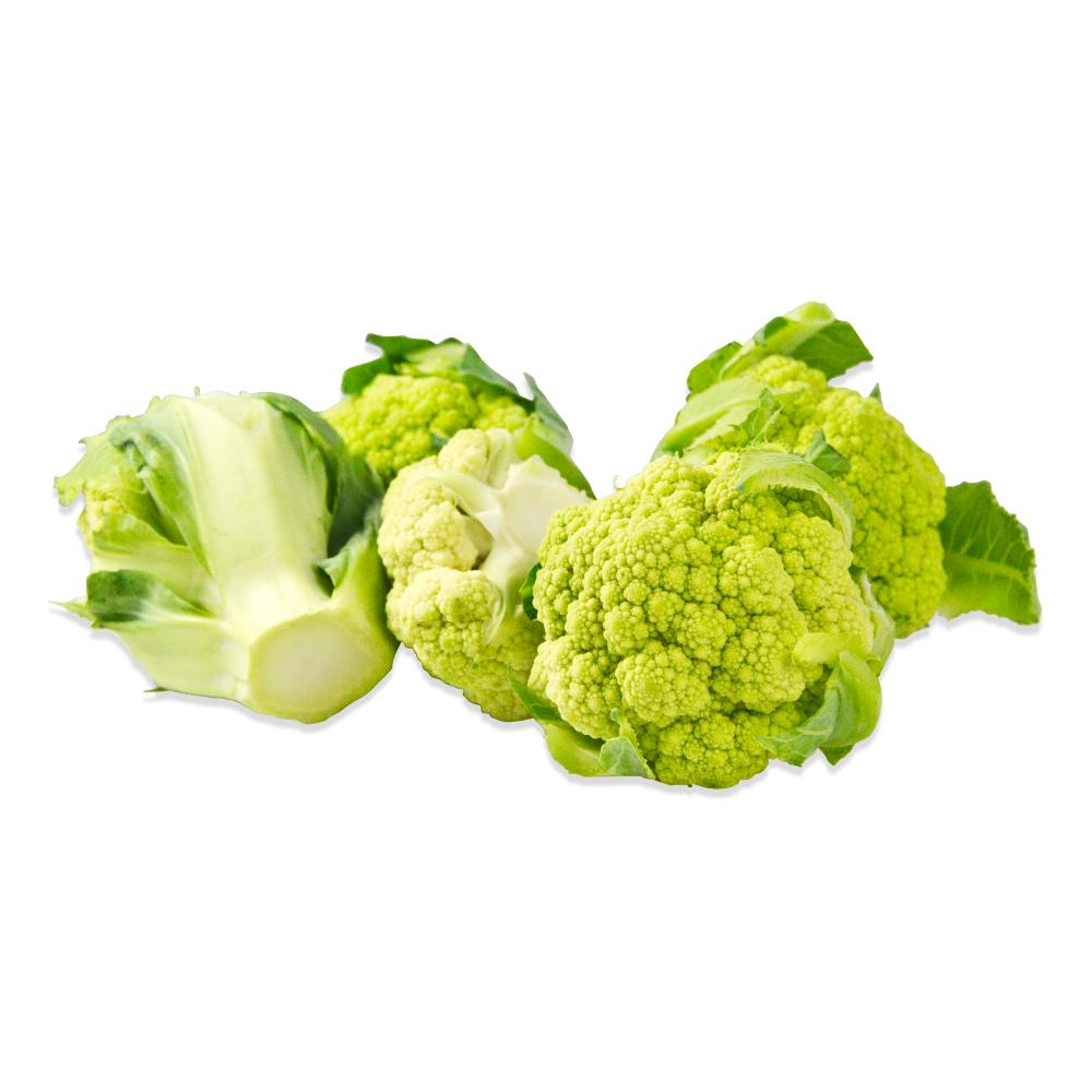 Baby Cauliflower-1
