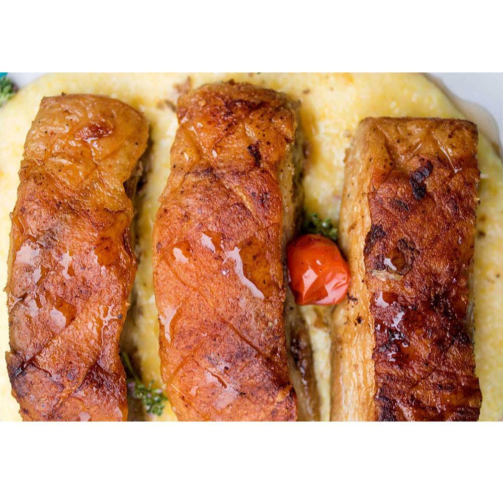 Kurobuta Pork Bellies-2