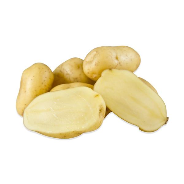 Bintje Heirloom Potatoes