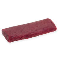 Grass-Fed Boneless Lamb Striploins-1