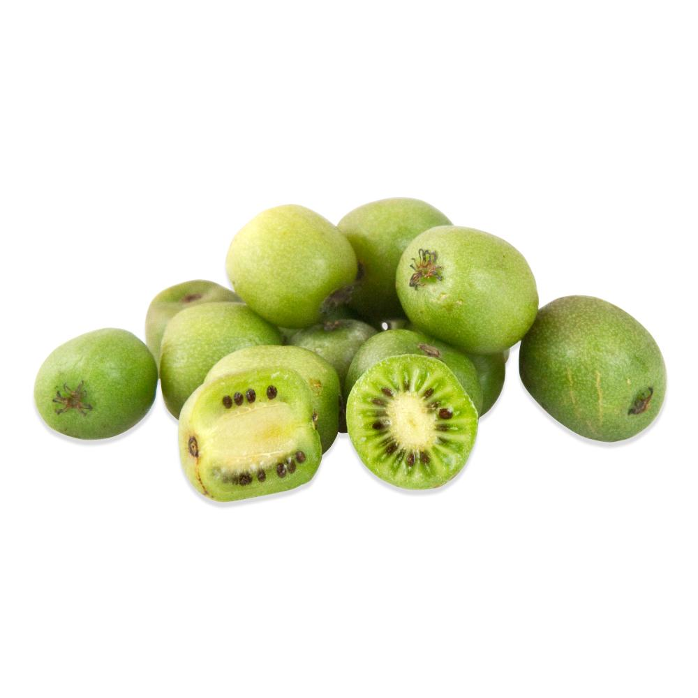 buy baby kiwis wholesale kiwi berries marx foods. Black Bedroom Furniture Sets. Home Design Ideas