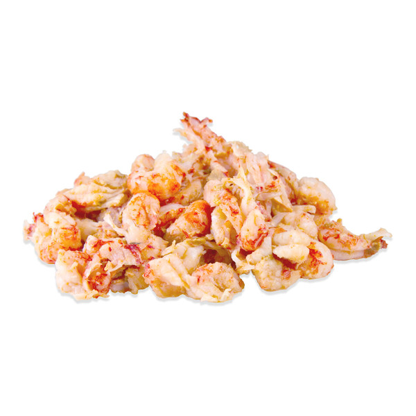 Frozen Crawfish Tails Whole Foods