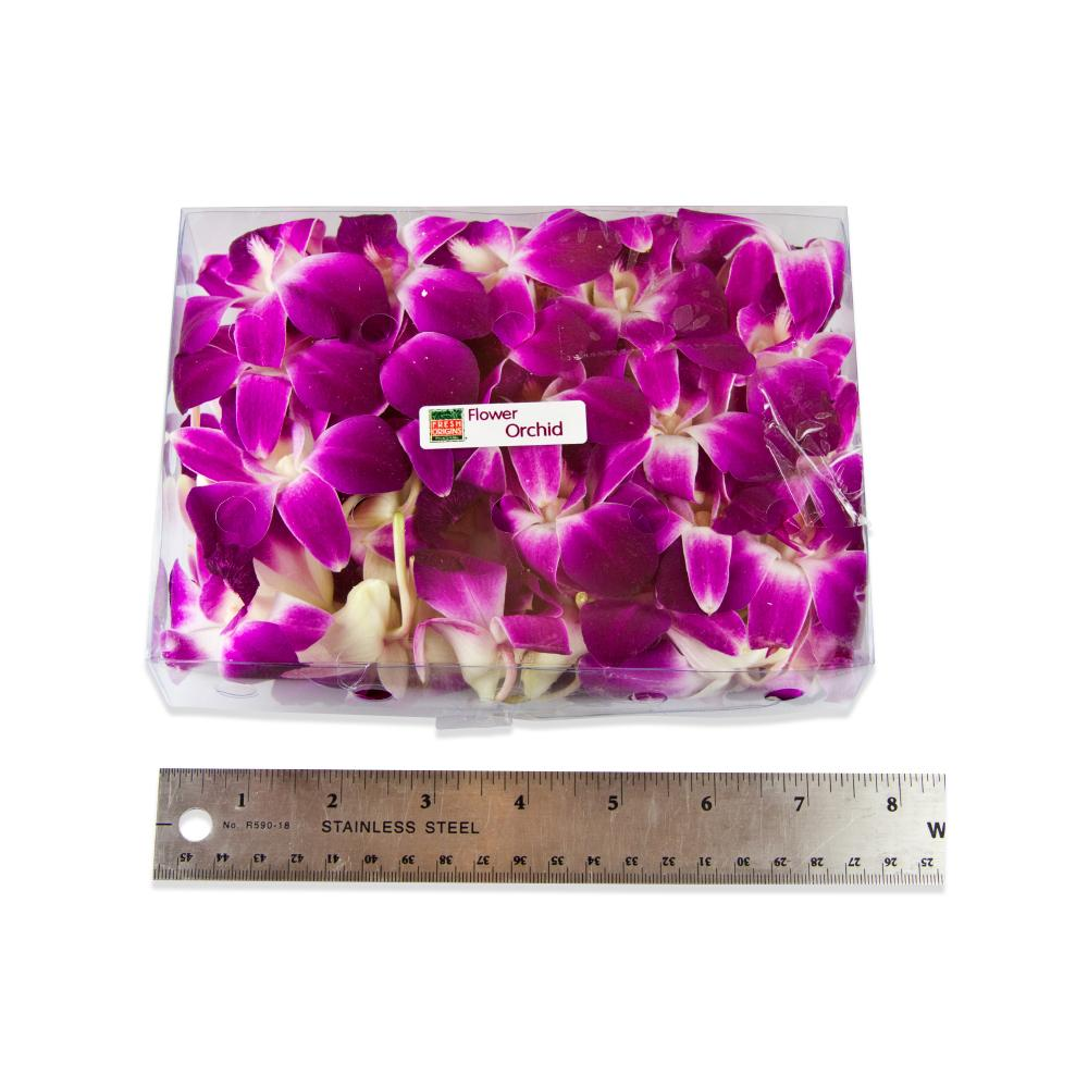 Fresh Karma Orchids-2