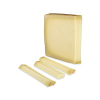 Le Gruyere AOP Cheese