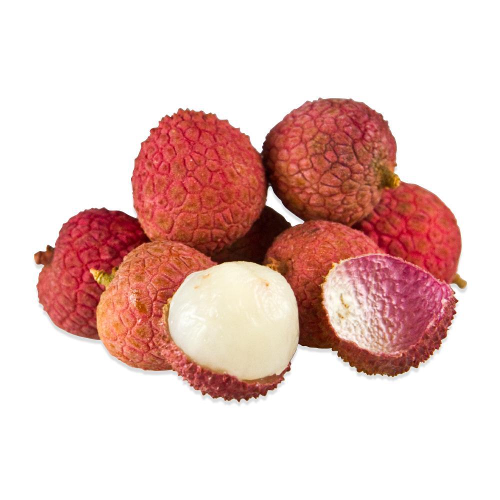 Fresh Lychees Wholesale | Marx Foods