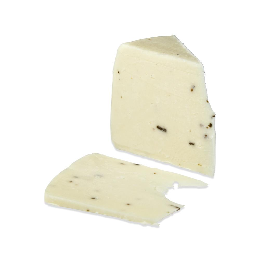Pecorino Al Tartufo Cheese