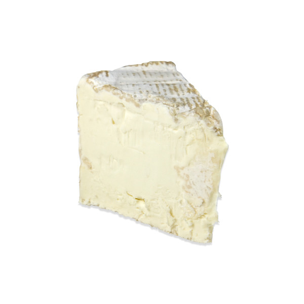 St. Andre Triple Creme Cheese
