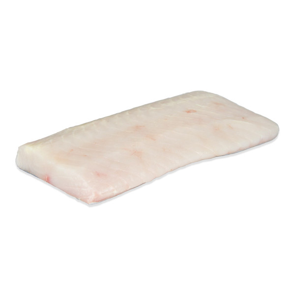Farmed Sturgeon Fillets