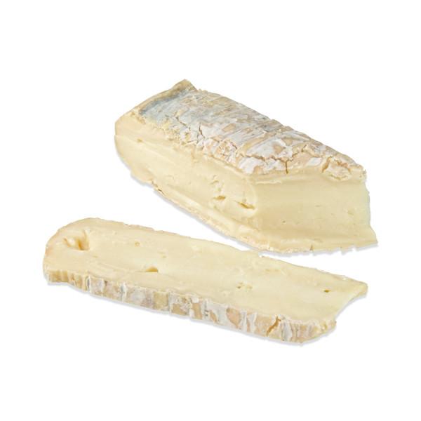 Taleggio Arnoldi Cheese