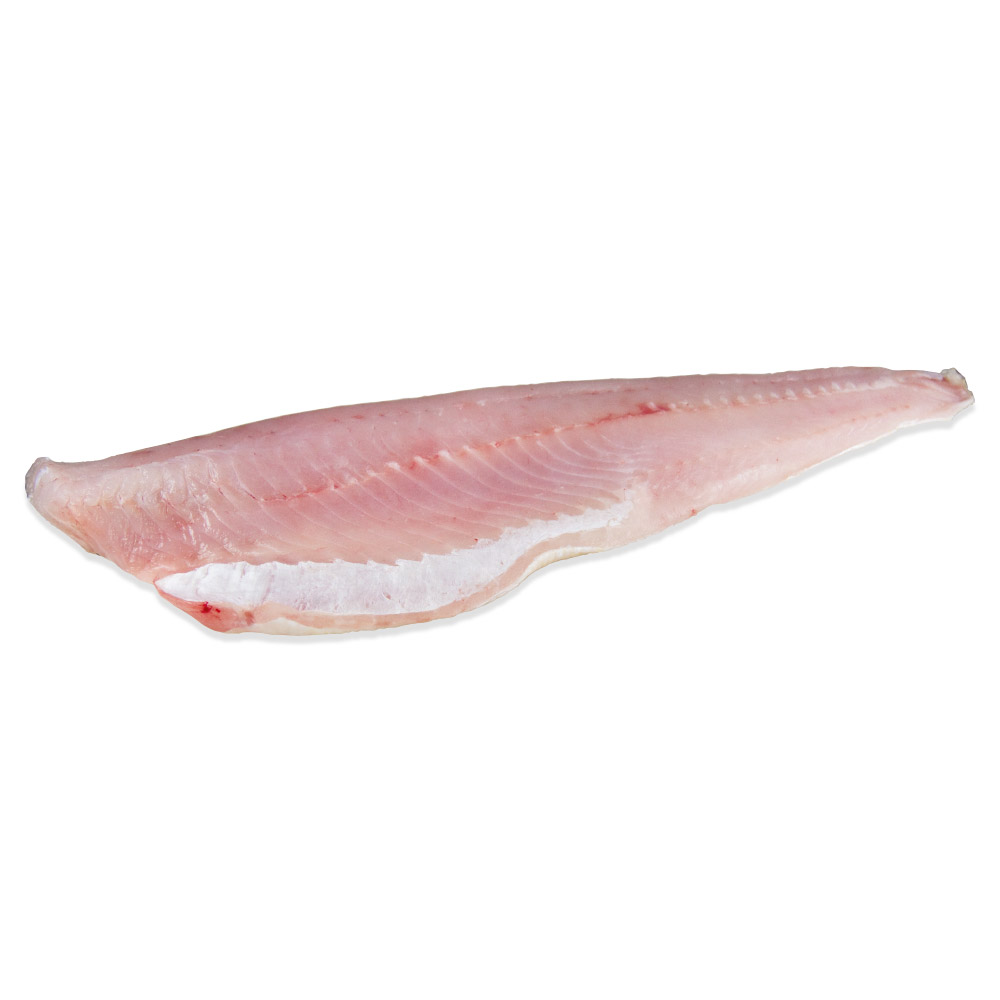 Buy walleye fillets in bulk marx foods