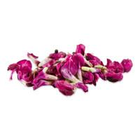 Fresh Fava Flowers-1