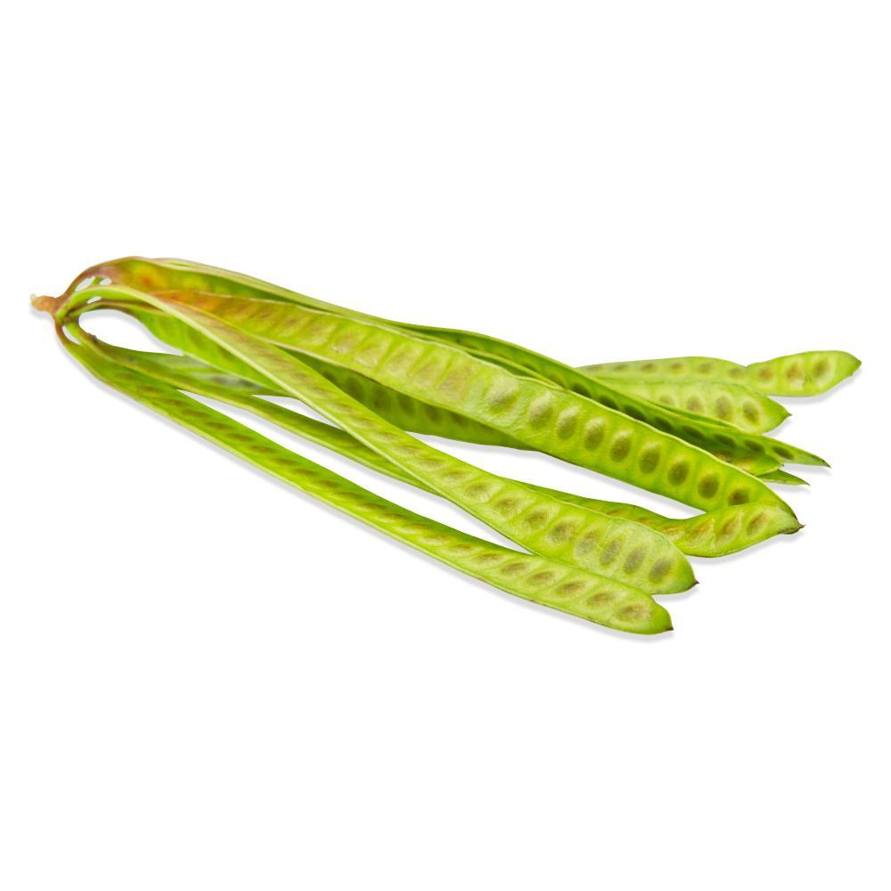 Guajes (Huajes)