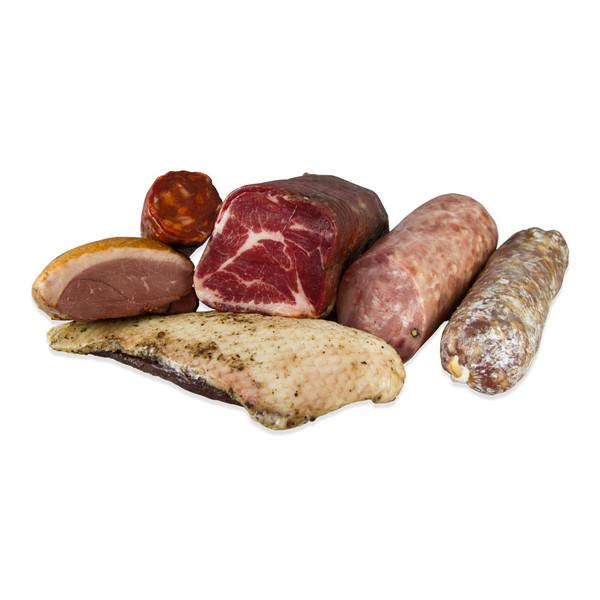 Cured Meat Sampler-1