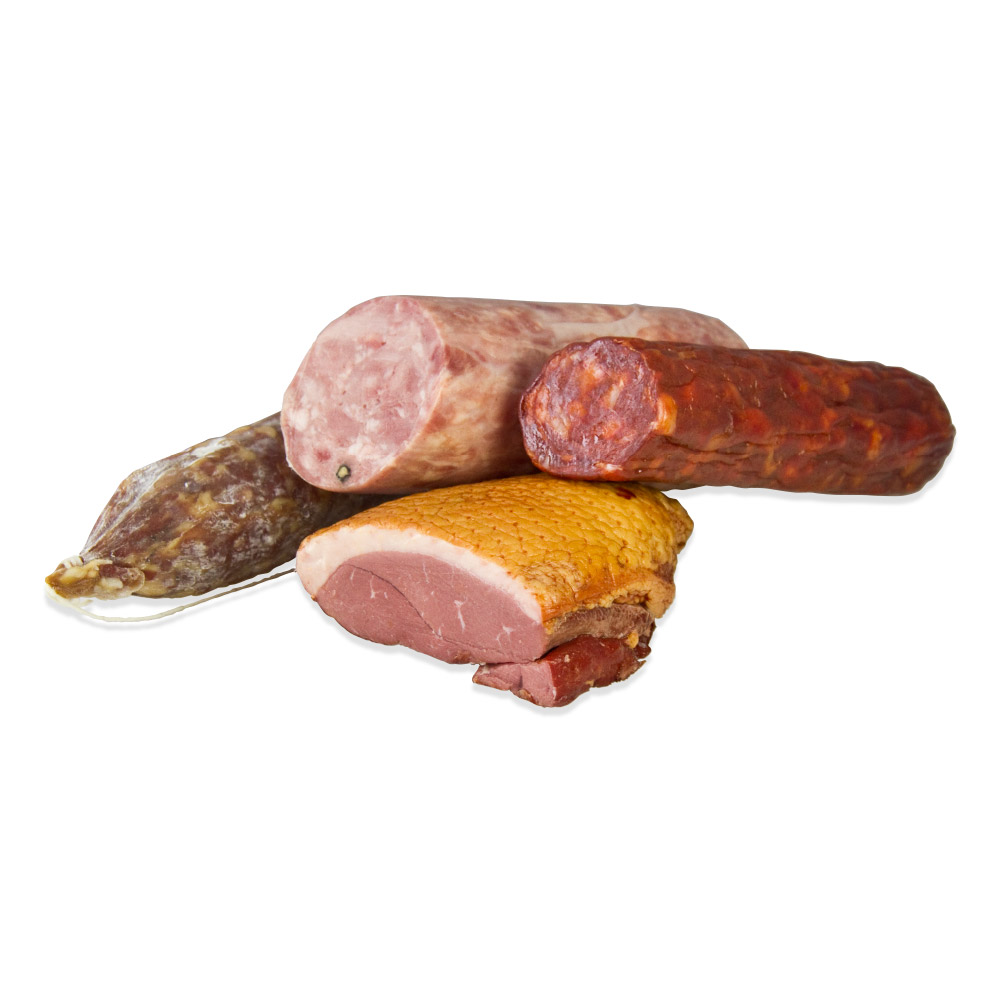 Cured Meat Sampler-2