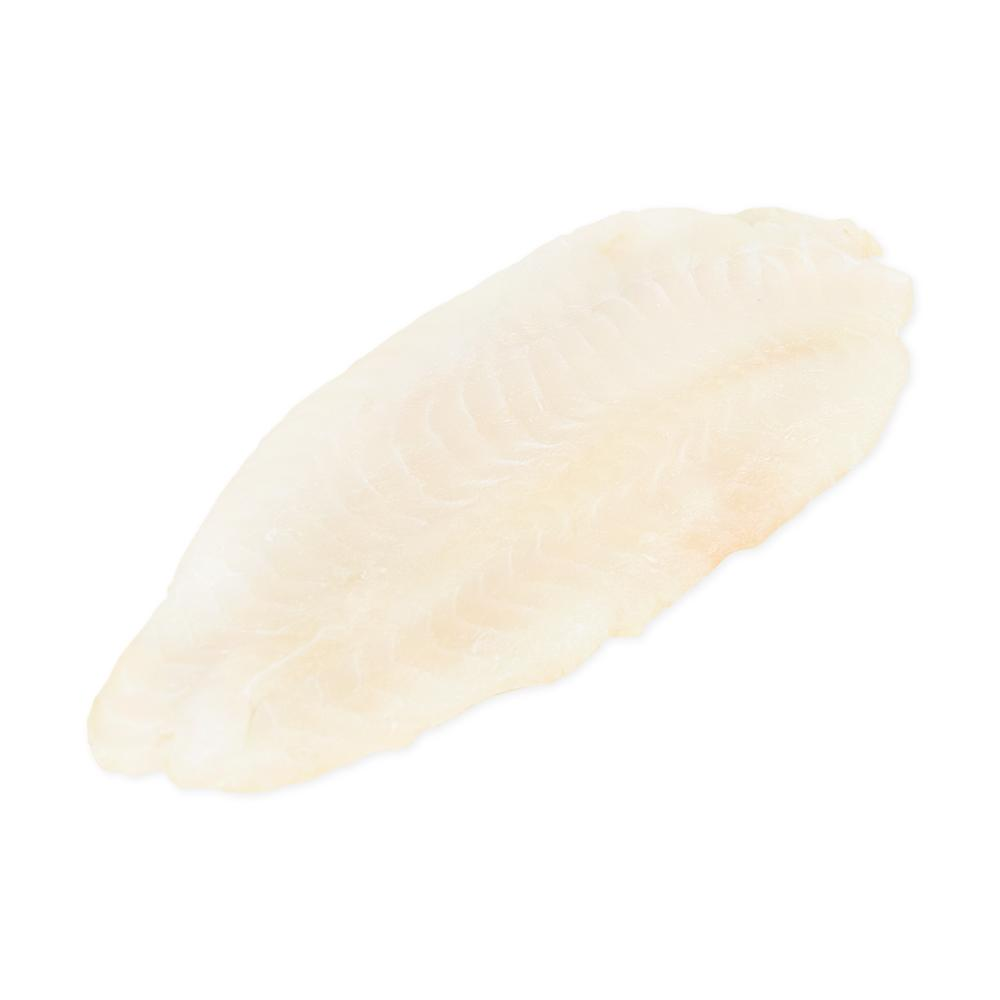 Dover Sole Fillets