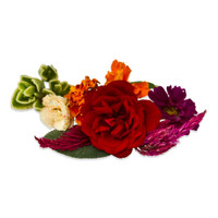 Fresh Flower Assortment-1