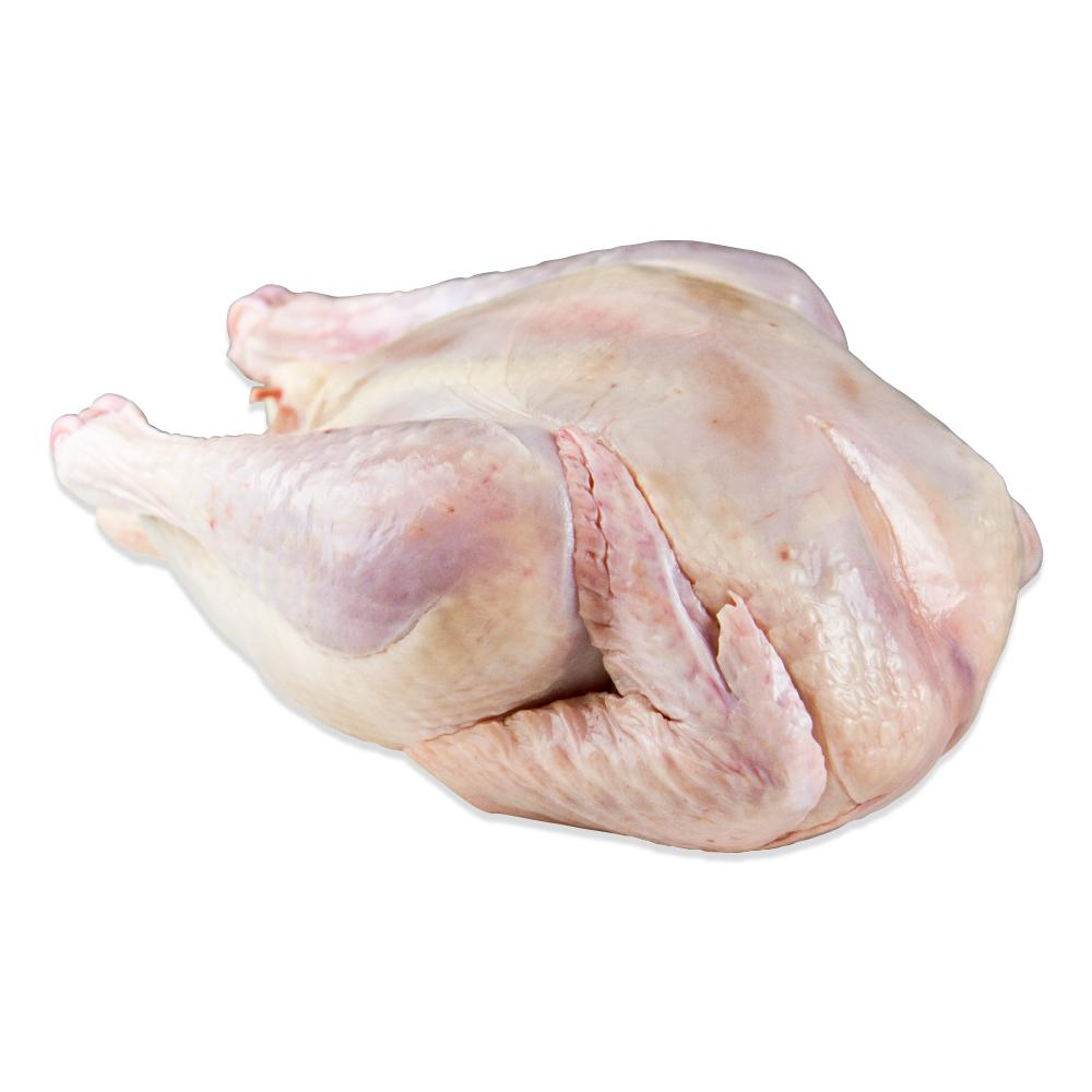 French Poulet Rouge™ Chicken-1