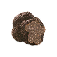 Australian Black Winter Truffles