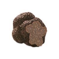 Australian Black Winter Truffles