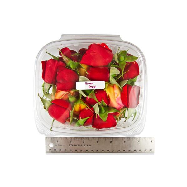 Fresh Whole Rose Blend-3