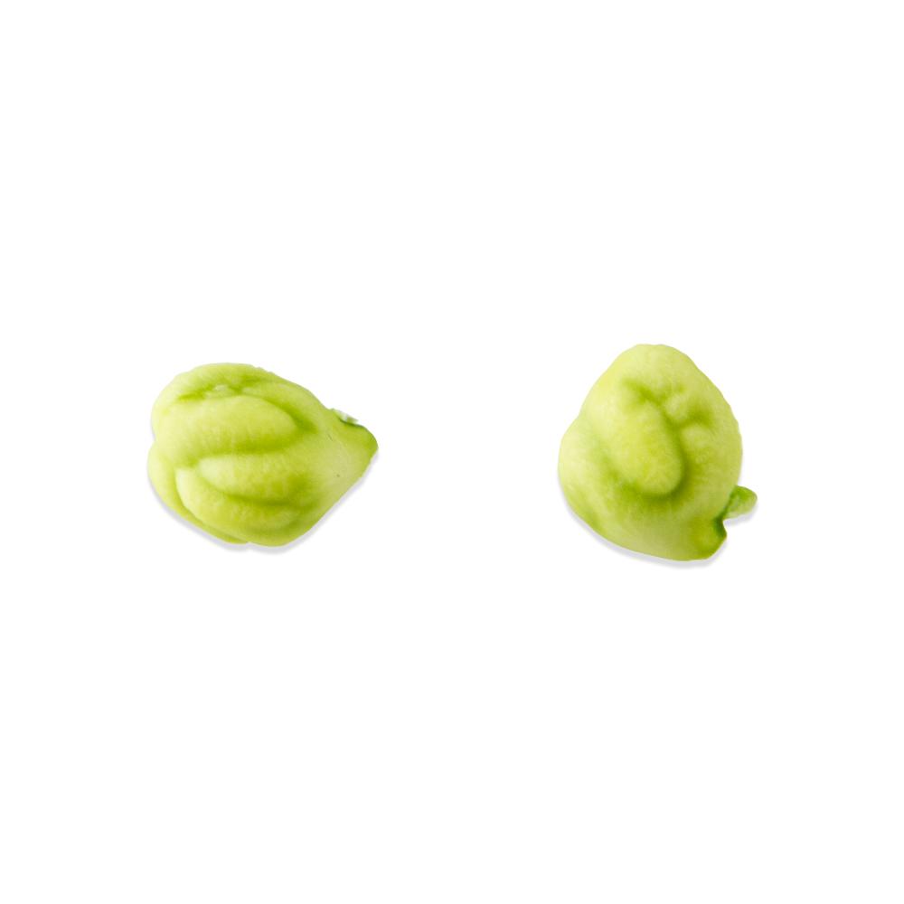 Fresh Garbanzo Beans-4