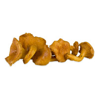 Frozen Chanterelle Mushrooms