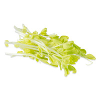 Gold Pea Shoots-1