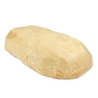 Grade B Foie Gras