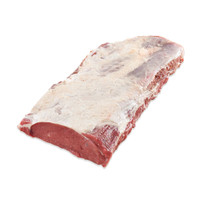 Le Quebecois Veal Striploins