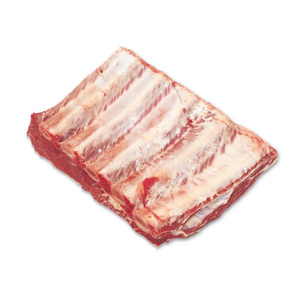 Grain-fed Veal Bone-in Short Ribs