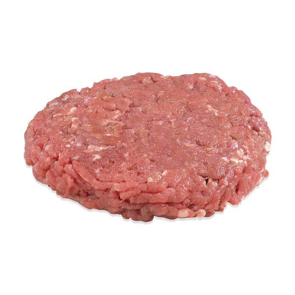Le Quebecois Grain-fed Ground Veal