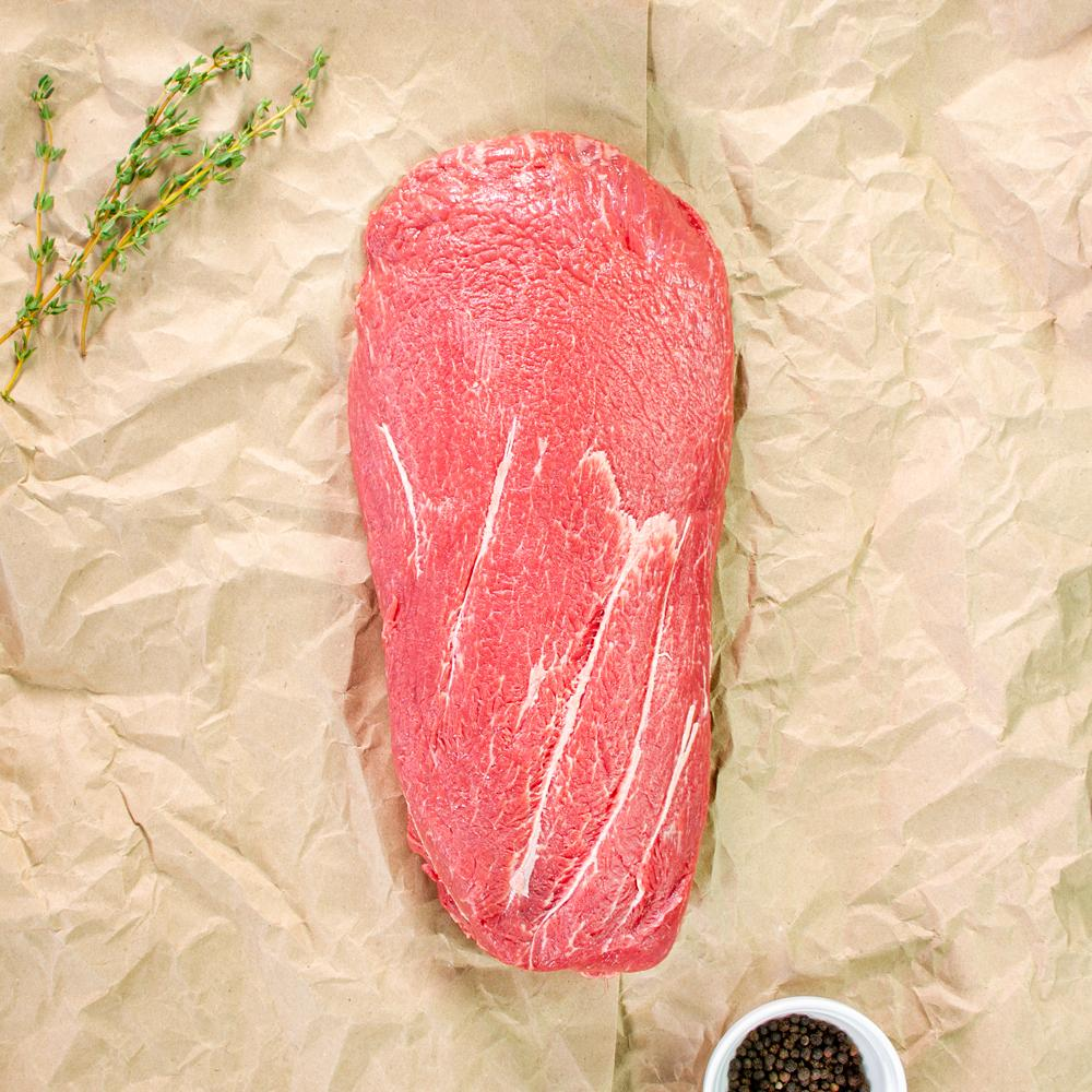 Grass-Fed Beef Whole Flat Irons-2