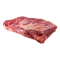 Grass-Fed Beef Boneless Short Ribs-2