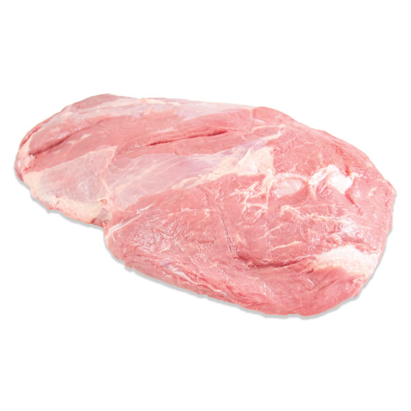 Pasture-Raised Veal Chuck Rolls