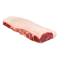 Grass-Fed Wagyu Striploins