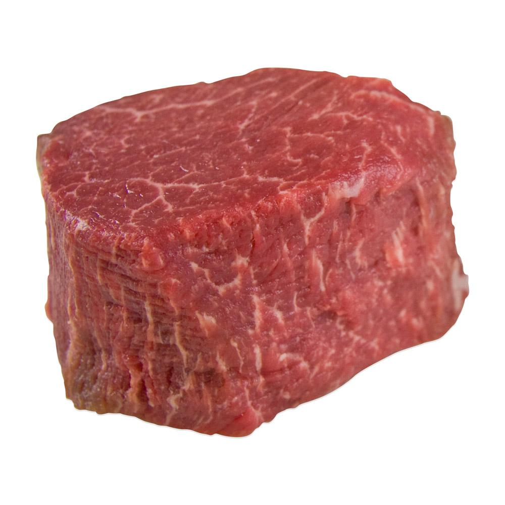 Grass-fed Beef Filet Mignons-3