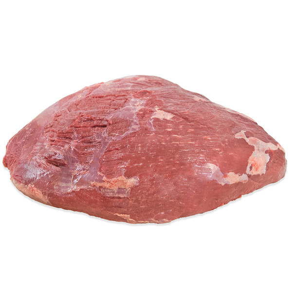 Grass-fed Beef Top Round-1