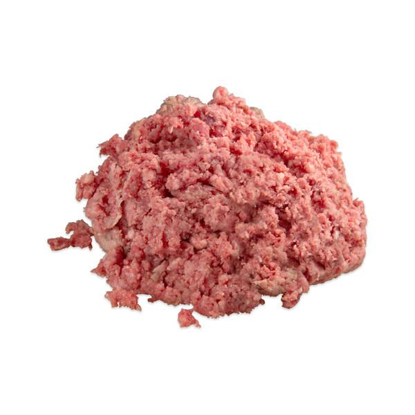 Wagyu Beef Ground Chuck