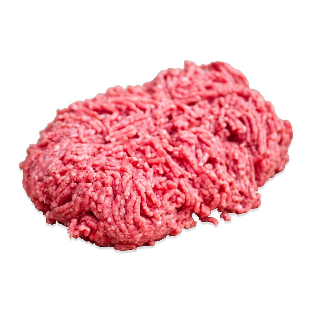 Ground Grass-fed Wagyu Beef