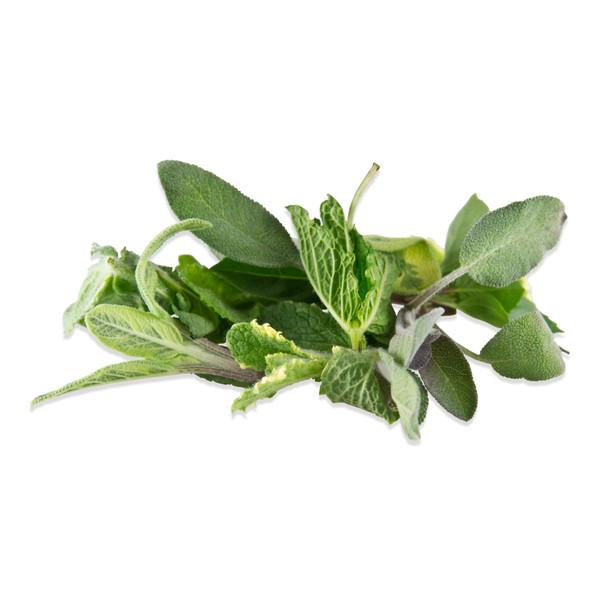 Herb Tops Mixture