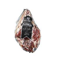 Boneless Bellota Iberico Ham-1