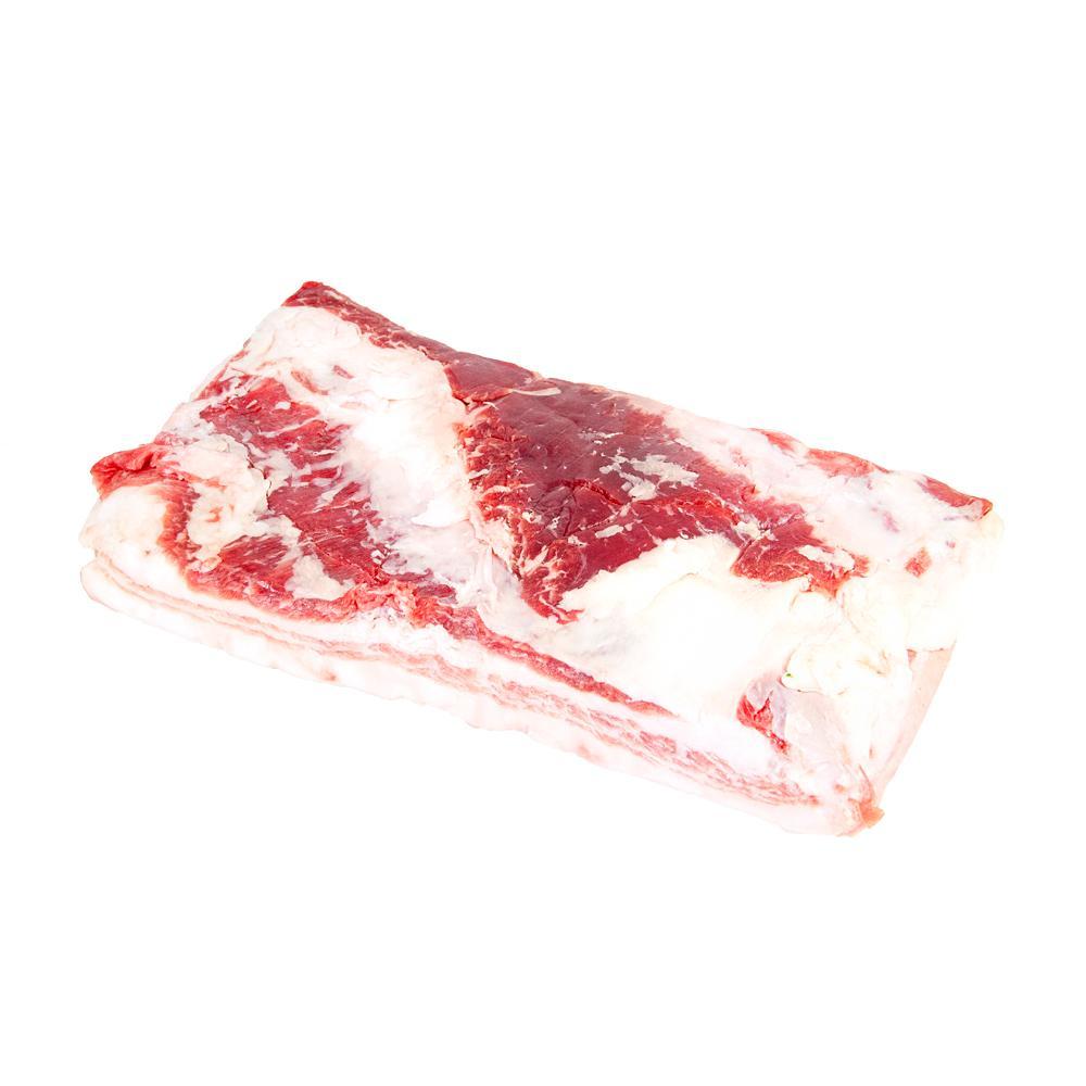 Iberico Pork Bellies