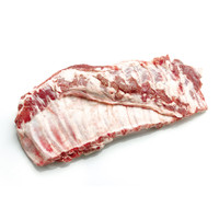 Iberico Pork Spare Ribs