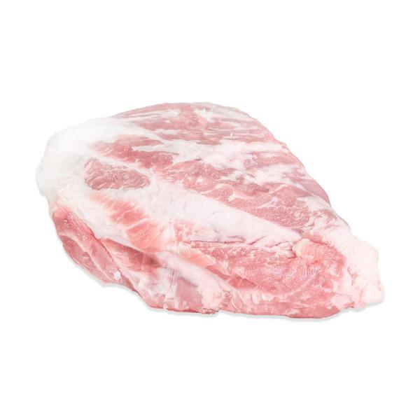 Iberico Pork Top Loins