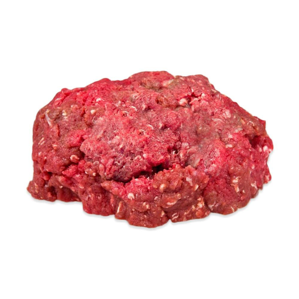 Kangaroo Ground Meat