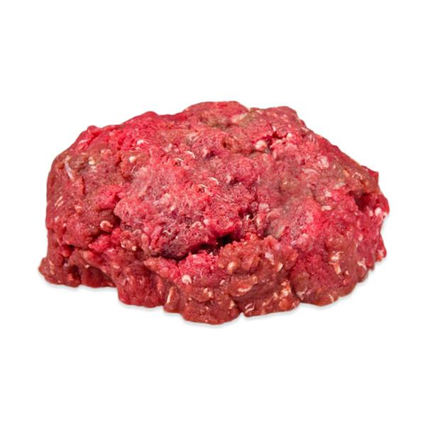 Kangaroo Ground Meat