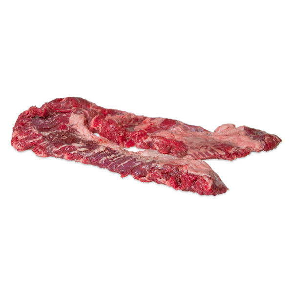 Buy wagyu beef skirt steaks kobe marx foods