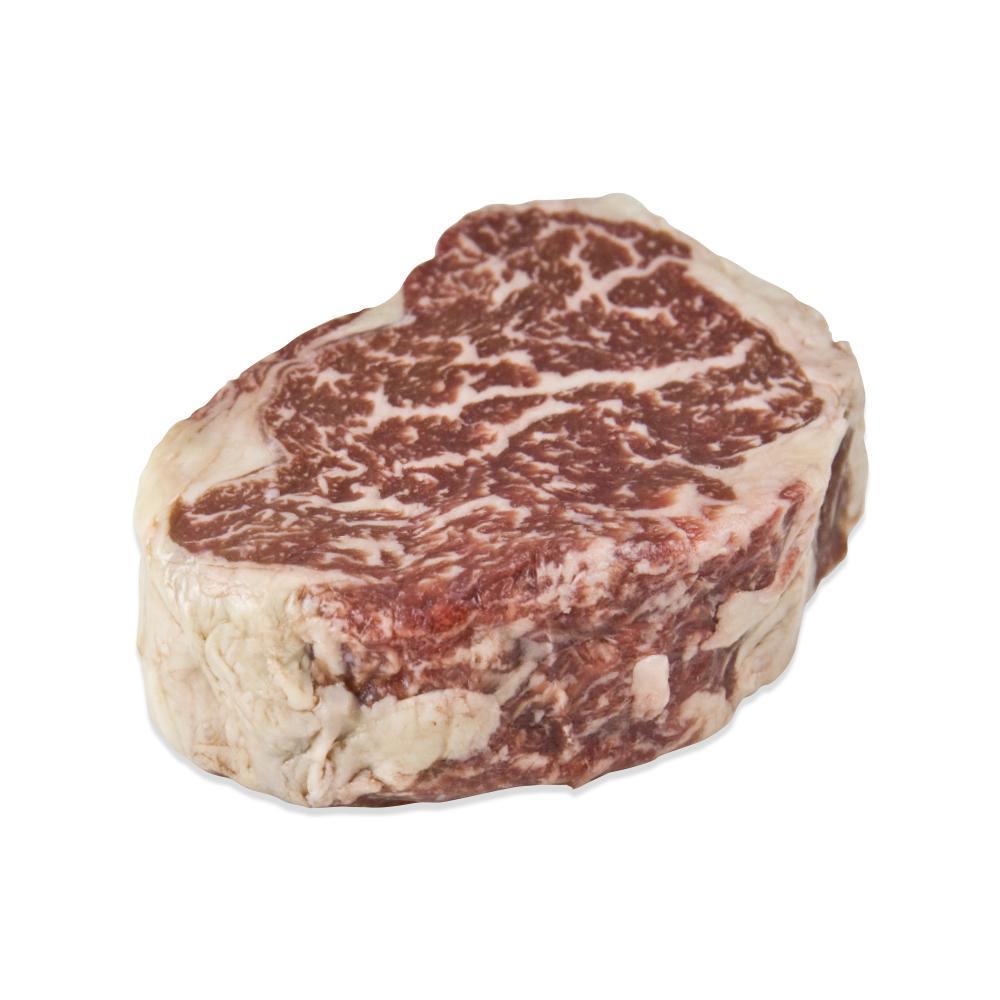 Wagyu Beef Ribeye Steaks