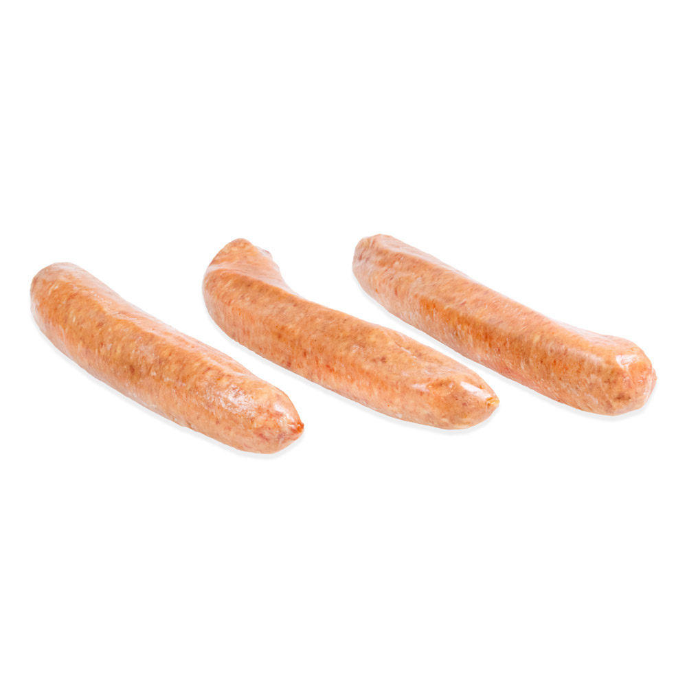 Kurobuta Hot Dogs-1