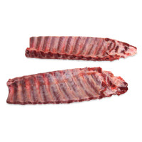 Kurobuta Pork Baby Back Ribs